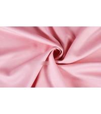 Искусственная замша плотная, цвет жемчужно-розовый, арт. SC402166