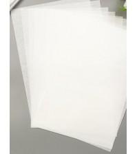 Калька (веллум), цвет белый, арт. SPECTRAL-02