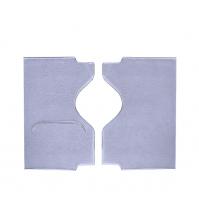 Крылья для автодокументов, арт. 1301351