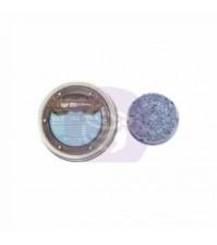 Восковая паста Metallique Wax, цвет Blue Lagoon, арт.  571425