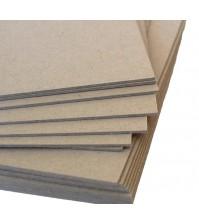 Картон переплетный, 85х20 см, толщина 3 мм,  SC5115-8520