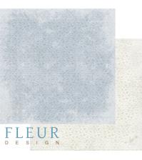 Лист бумаги для скрапбукинга Фантазия, коллекция Наш малыш Мальчик, арт. FD1004056