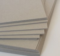 Картон переплетный, размер А5, толщина 1.5 мм, SC5155-1520