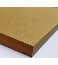 Крафт-картон, SC5235-3030