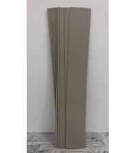 Картон переплетный, 62х10 см, толщина 1 мм,  SC5115-6210