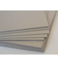 Картон переплетный, 20х10 см, толщина 1,5 мм,  SC5115-2010
