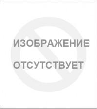 Цветочки гортензия, цвет сиреневый, p10-112