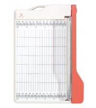 Резак для бумаги гильотинный RDB(G)-685 (22см (8.5))