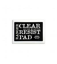 Двойная подушка для чернил  WATERMARK RESIST, RRP10999