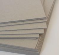 Картон переплетный, размер А4, толщина 1.5 мм, SC5115-2030